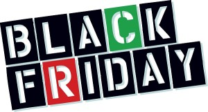 Black-Friday-300x162.jpg